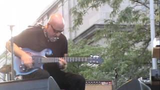 John Mooney - Shortnin