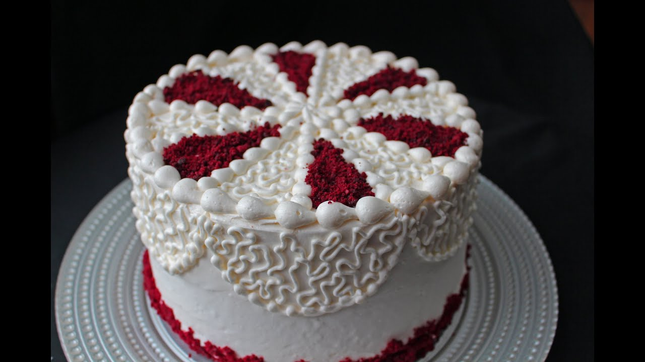Gretchen S Bakery White Cake