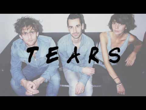 We Are Knights - Tears