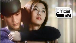 [MV] Huh gak(허각) _ Tears fallin