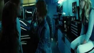"""Twilight / сумерки """"Мы короли ФОРКСА"""""""