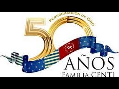 RESTAURACIÓN - Toma El Pandero/Cantaré,Danzaré/Grita,Canta,Danza (CENTI Letra)