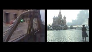 Зеленоглазое такси | Параллели - Подарок | Parallel Lines - The Gift