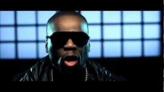 50 cent first date ft too shortmusic video hd