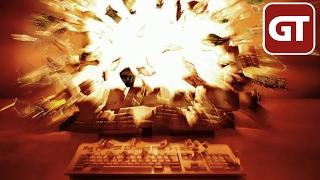 Thumbnail für Die totale PC-Apokalypse - GT-Talk #47