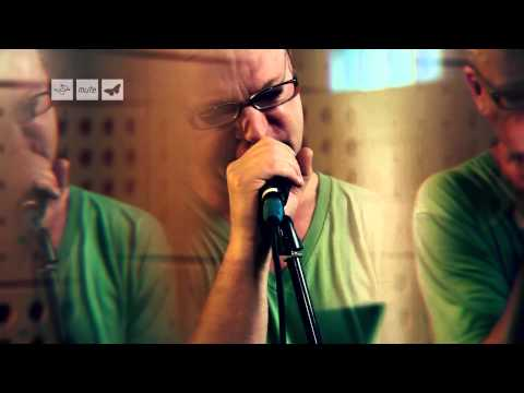 ERASURE - Fill Us With Fire [Rehearsal Video]: This video, of Erasure performing 'Fill Us With Fire', was filmed in London during rehearsals for the band's 2011 tour in support of their Frankmusik produced 'Tomorrow's World' album, which was released in October 2011.   'Fill Us With Fire' is the third single to be released from the album and is available from March 12th as an eight-track CD and download.  http://www.erasureinfo.com