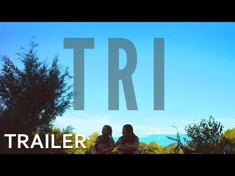 TRI trailer