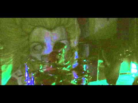Cavernous Music Houston Texas