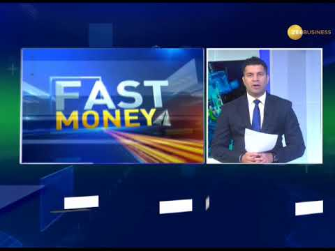 Fast Money: These 20 shares will help you to earn more today, April 25, 2018