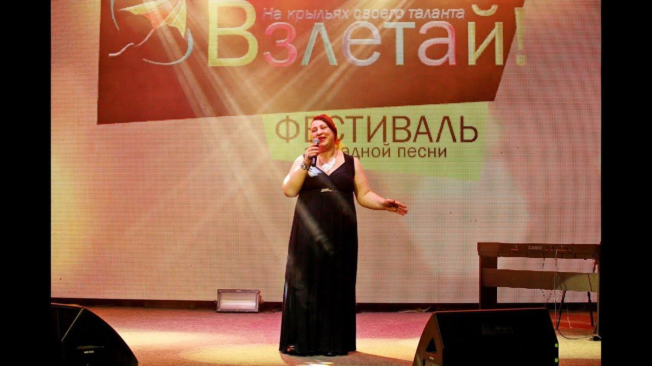 Гала Концерт конкурса Взлетай! Марнэ Григорян школа вокала Сергея Пенкина