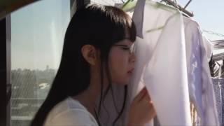 ムビコレのチャンネル登録はこちら▷▷http://goo.gl/ruQ5N7 ピンク映画の...