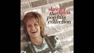 I Will Follow Him - Skeeter Davis