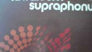 XIV album Supraphonu