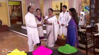 Desh Ki Beti Nandini - Episode 106 - 20th March 2014