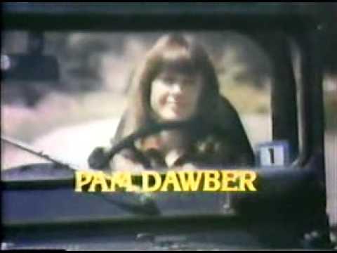 TV  s 1979 Part 1