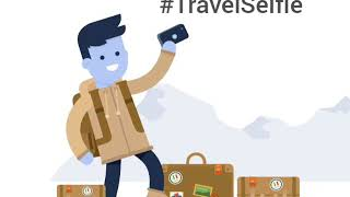 Zhep Tours and Travels ....Your Travel Partner