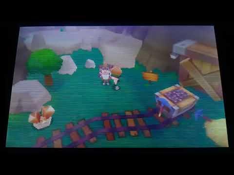 Fantasy Life Part 23 Das Lustige Psycho Vertragen Youtube