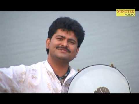 Kabir Amritwani Vol 4 Rakesh Kala Sweet Musical Kabeer Das, Tulsi Das, Soor Das,Dohe, Shabd,