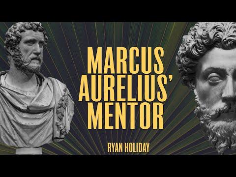 Marcus Aurelius' Most