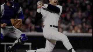 Best Moments in New York Yankees History