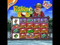 Play Show Me Vegas Slots Casino for REAL VEGAS CASINO SLOT MACHINE GAMES!