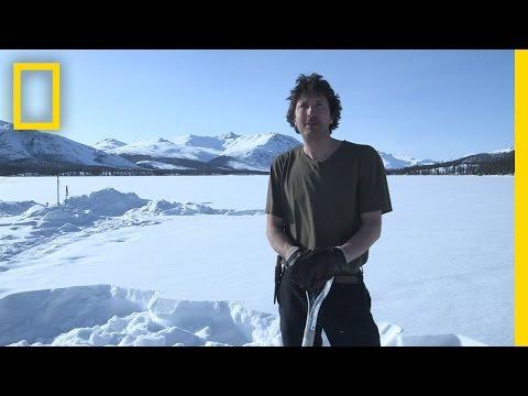 Alaskan Freezer   Deleted   Life Below Zero