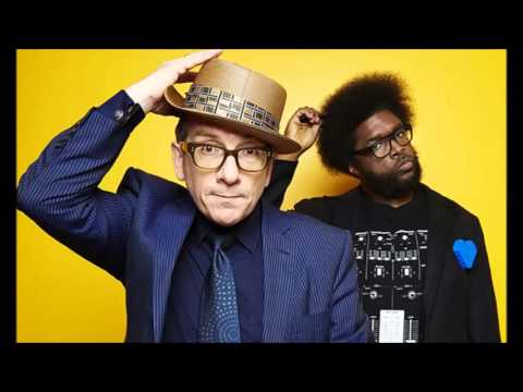 elvis-costello-and-the-roots---refuse-to-be-saved-(blog-la-musica-que-nunca-te-quisieron-contar)