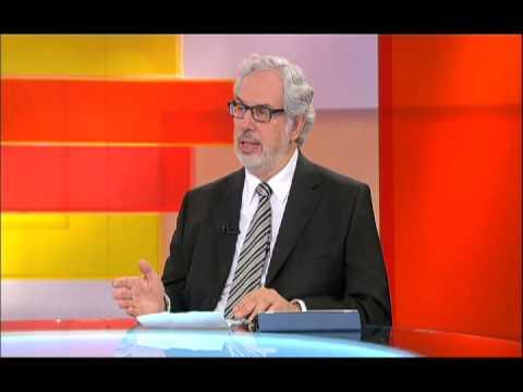 JORNAL DA CULTURA 09/10/2012 3º BLOCO