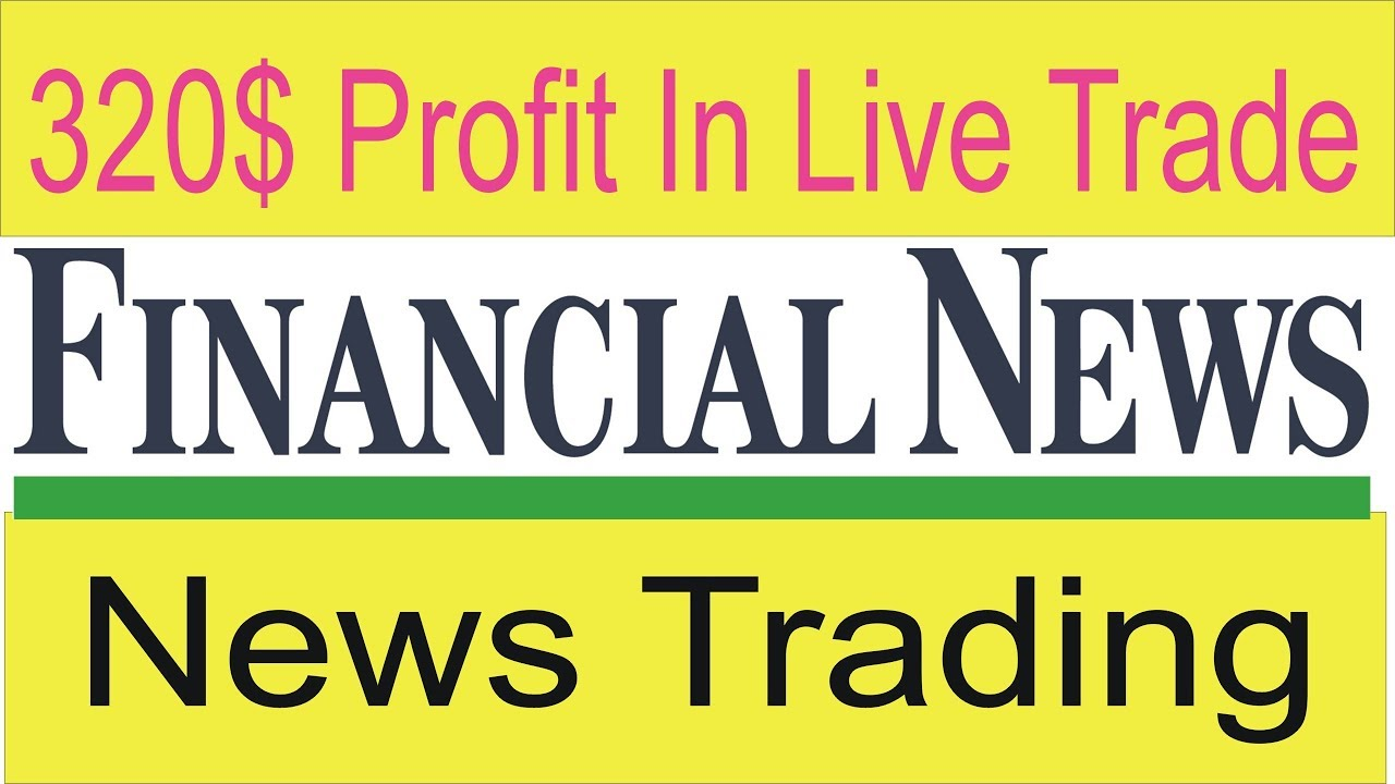 Forex news in urdu