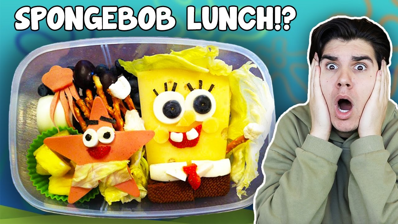 most-amazing-lunch-art-made-by-parents