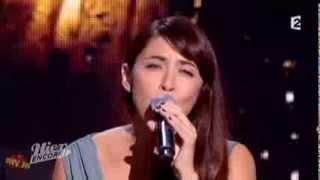La chanson des vieux amants - Hier Encore - France 2
