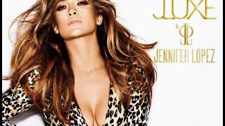 JLUXE by Jennifer Lopez Perfume Review 🌟 Among the Stars Perfume Reviews 🌟