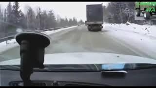 Дальнобойщики классное видео