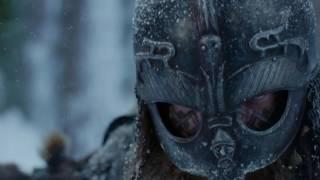 «Викинг  Увидеть, чтобы поверить» Документальные фильмы