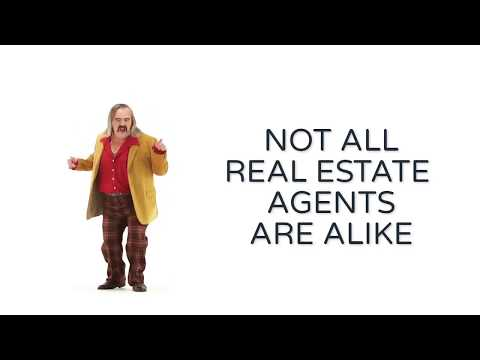 No Clowns Allowed - The Hagley Group powered by  Big Block Realty