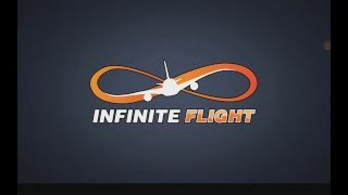 INFINITE FLIGHT SIM BASICS TUTORIAL(part 1)
