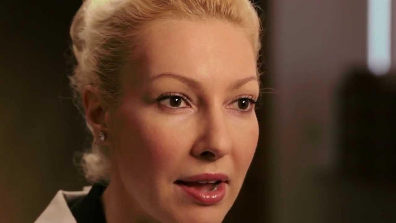 Ivona Percec, MD, PhD – Plastic Surgeon at Penn Medicine
