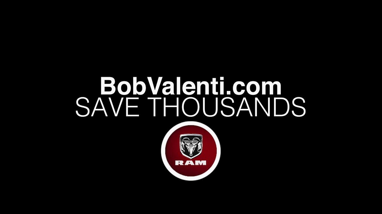 Valenti Auto Mall >> Bob Valenti Auto Mall - YouTube