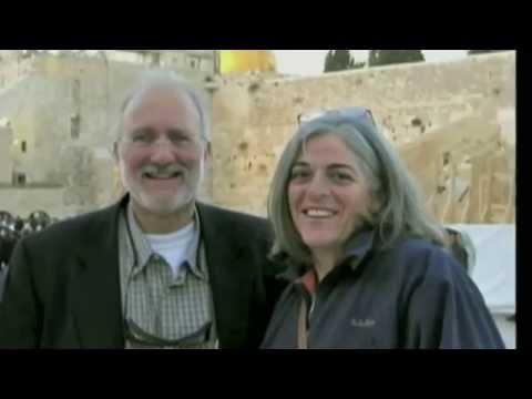 Why was US citizen Alan Gross jailed in Cuba?