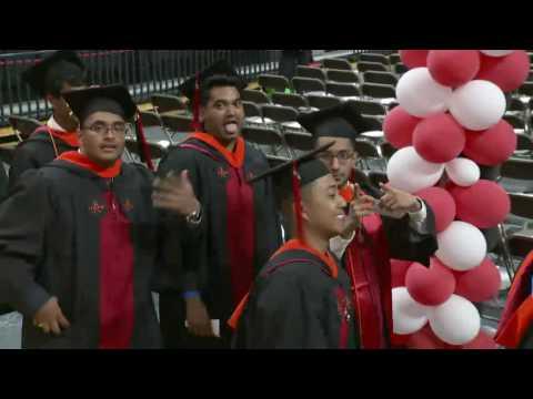 Rutgers Engineering Live Stream