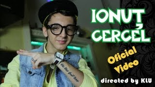 Repeat youtube video Ionut Cercel - Ma respect {oficial video}