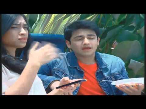 FTV SCTV - Pacarku Bintang Lima