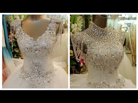 gorgeous-sequins-beads-work-marmaid-evening-gowns-outstanding-prom-maxi-dress-party-dress