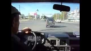 Тимур Тольятти(, 2013-05-30T06:00:20.000Z)