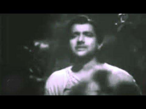 sur na saje kya gaaun main..mamna dey-shailendra-S J-basant bahar-a tribute to manna da