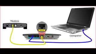 Best wireless access point for small business - wireless access point and router - Wireless LAN