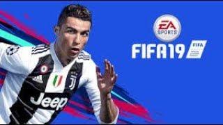 FIFA 19 Squad Battles struggle is real....