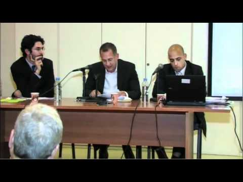 The Special Tribunal for Lebanon: International Justice or International Intervention