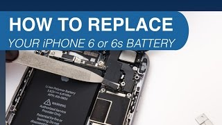 cellphoneage_iphone_6_plus_lcd_digitizer Iphone 6s Battery Repair Installation Replacement Best