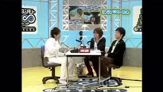 石田さんの元ファンが⁈石田さんに魔の手が忍び寄る!